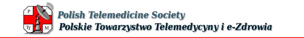 Polskie Towarzystwo Telemedycyny i e-Zdrowia