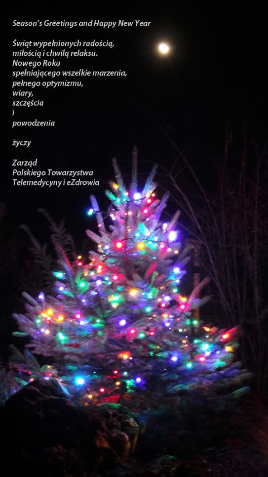 pttm-zyczenia_swiateczne_2013