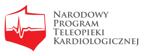 NPTK-logo-01