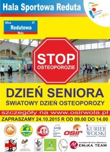 plakat-osteoporoza-dzien-seniora-2015