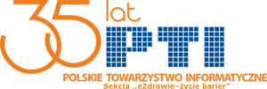 logo35latPTI_eZdrowie