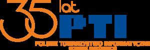 logo35latPTI_odz.mazowiecki